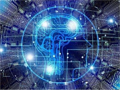La inteligencia artificial abre nuevos retos para la ciberseguridad