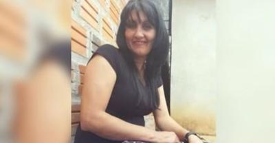 Mujer muere dos días después de ser golpeada y hablan de posible feminicidio