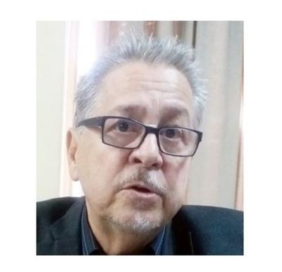 Asesor designado por Ejecutivo garantiza que nunca estuvo a favor de Brasil sobre acta bilateral