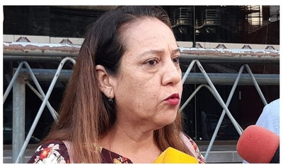 En qué piensa Mario Ferreiro tras su salida de la municipalidad de Asunción