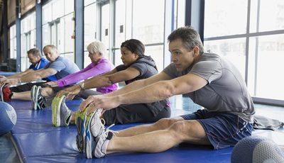 Clínicas: Recomiendan ejercicios físicos de acuerdo al peso y desarrollo