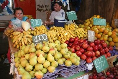 Actividad económica registró un crecimiento por quinto mes consecutivo, según BCP