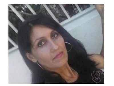 Denunció a su pareja por violencia y terminó asesinada