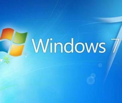 Windows 7 queda obsoleto