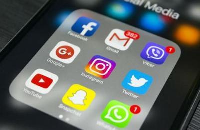 Condenan a una menor de edad por amenazas de muerte en las redes sociales