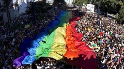 La Corte Suprema de Brasil tipificará la homofobia como un delito equivalente al racismo