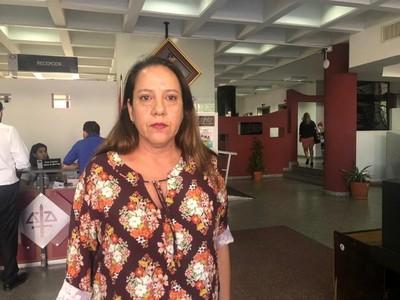 Denuncian manipulación de evidencias incautadas de la Municiplidad de Asunción