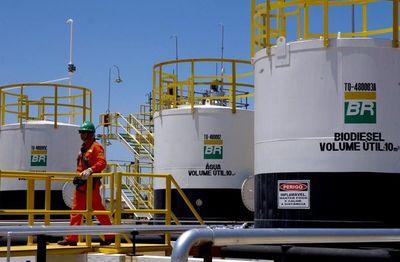 La OPEP ajusta al alza demanda mundial de crudo en 2020