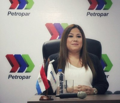 Petropar presupuesta gastar Gs. 4.180 millones en servicios de ceremonias y de catering en el 2020