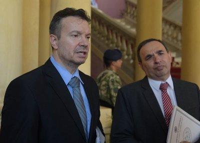 Seprelad pedirá modificaciones en ley de financiamiento político