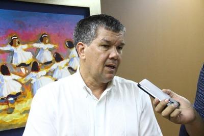 Incoop y Mitic cooperarán en difusión de campaña de lucha contra el dengue