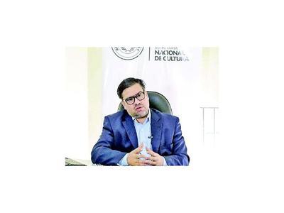 Gremio de actores demanda a la SNC en caso del INAP