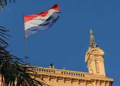 Alta demanda de inversores permitió al Paraguay obtener su mejor tasa de interés para bonos
