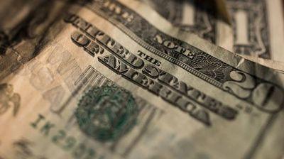 Paraguay coloca bonos a una tasa de 4,45%