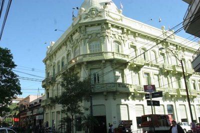 Medios internacionales destacan colocación de bonos de Paraguay