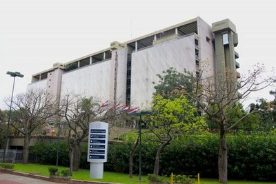 Casas de Crédito se alistan para inscripción en el BCP