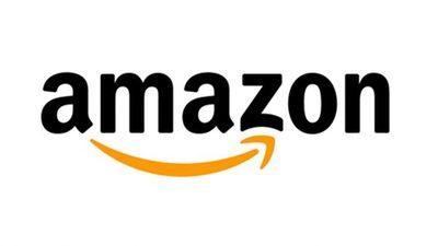 Millonaria inversión de Amazon genera mucha controversia
