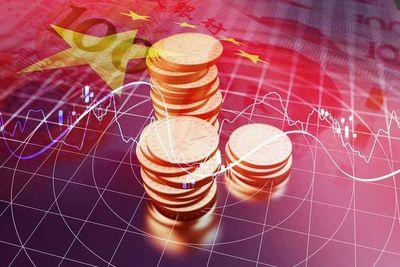 Economía china registró su peor resultado en 30 años
