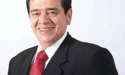 Intendente de Hernandarias recusa a fiscal y traba investigación