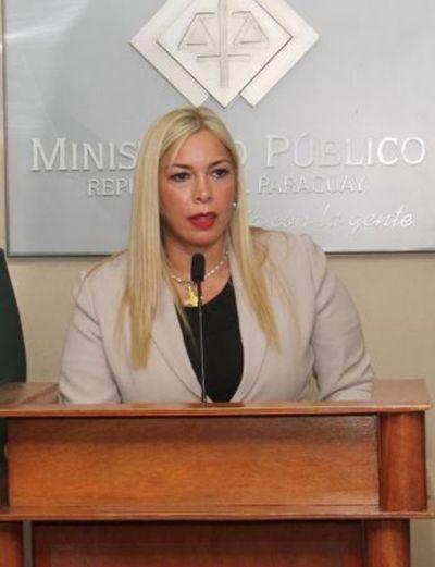 Fiscal cuestiona actuación del gobierno en supuesto caso de contrabando