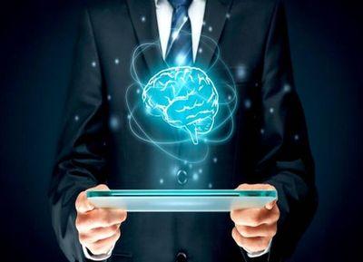 Las 8 innovaciones más sorprendentes del CES 2020
