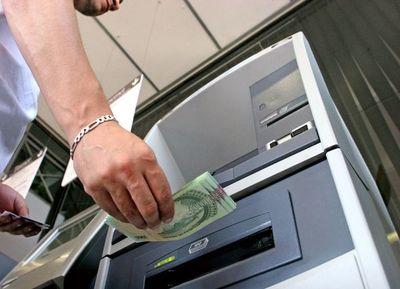 CAH:  10 mil personas ingresaron al sistema financiero