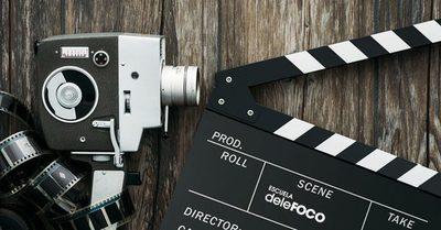 Industria audiovisual mueve US$ 180 millones