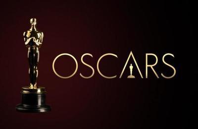 Oscars en el SNT: ¡Acompañanos el Domingo 9 de Febrero!