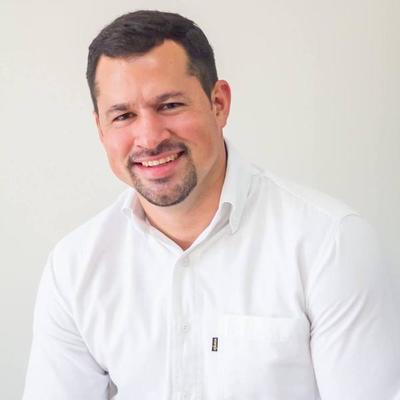 Ulises Quintana: La fiscalía imputa sólo a algunos políticos