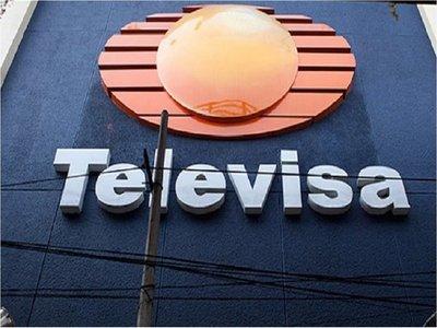 Mueren dos actores de Televisa al caer de un puente en un ensayo