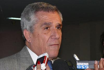 """""""No hay posibilidad"""" de que progrese el juicio a Trump según Galeano Perrone » Ñanduti"""