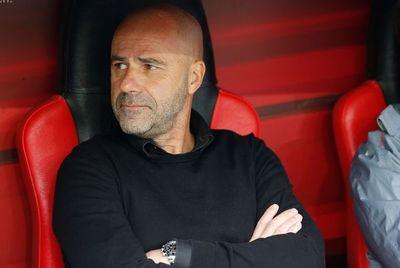 El Bayer Leverkusen renueva a su técnico