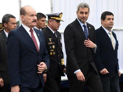 Posturas enfrentadas en  oficialismo sobre posibles cambios en  Gabinete