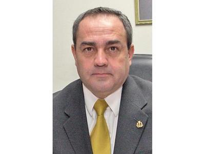 JEM no se expide sobre  jueces denunciados  por fallo a favor de Ramón González Daher