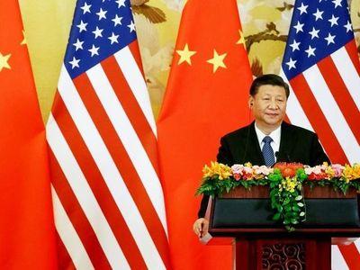Xi culmina una histórica visita a Birmania enfocada en la inversión