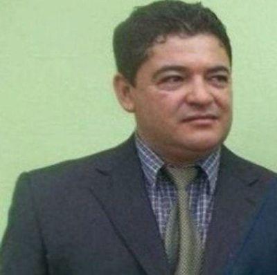 Fiscalía imputa a exconcejal de Amambay por intento de homicidio