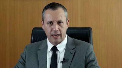 Secretario de cultura de Bolsonaro renuncia tras referencia a discurso nazi