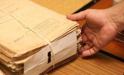 HOY / Los 96 años de la cédula: el documento de identidad en el tiempo