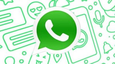 Whatsapp cae a nivel mundial: no permite enviar fotos ni audios