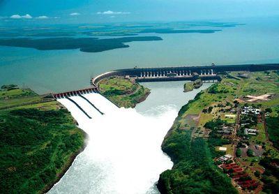 Paraguay planteará introducir un fondo de desarrollo para el país