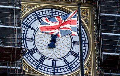 Londres y UE negocian nuevo acuerdo
