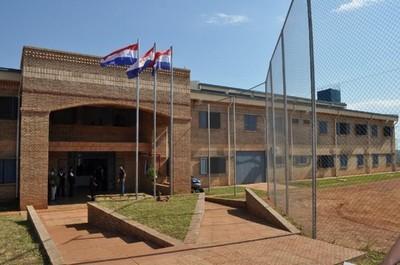 Un recluso fue asesinado durante una riña en cárcel de Misiones