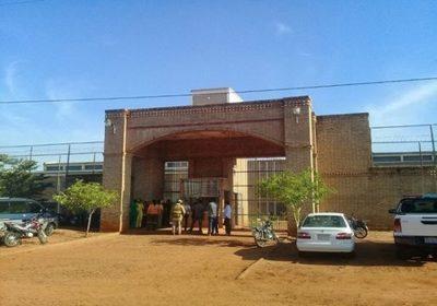 Matan a puñaladas a miembro del clan Rotela en cárcel de Misiones
