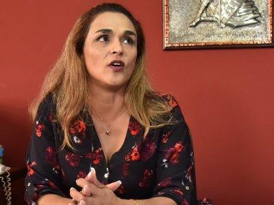 Fiscala apunta a Camilo Soares como autor de nuevos audios