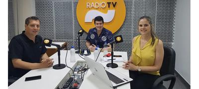 """""""Vamos a recusar a la fiscala y denunciarla ante el JEM"""" anuncia defensor de Mario Ferreiro"""