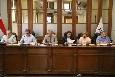 El JEM investiga a jueza y fiscal por irregularidades