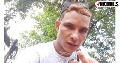 Reo fugado de PJC publicó en Facebook que está libre y la Fiscalía le dio like