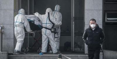 Alerta mundial: un nuevo virus, que ya mató a 4 personas, se expande por China y Asia