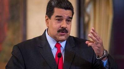 Maduro llama a «reformatear» la relación «indestructible» de Venezuela con Cuba