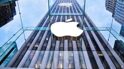 Apple gana terreno en disputa judicial